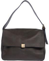Avril Gau - Shoulder Bag - Lyst