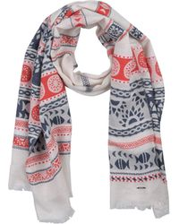 Dondup - Scarf - Lyst