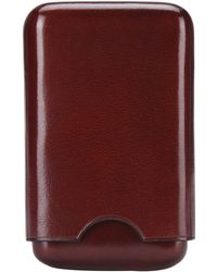Il Bussetto - Document Holder - Lyst