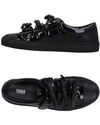 Sonia by Sonia Rykiel | Low-tops & Sneakers | Lyst