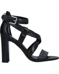Lauren by Ralph Lauren - Sandals - Lyst