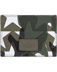 Valentino - Document Holders - Lyst