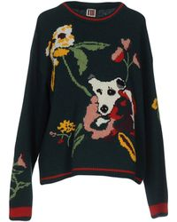 I'm Isola Marras - Sweaters - Lyst