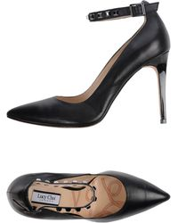 Lucy Choi - Court Shoes - Lyst