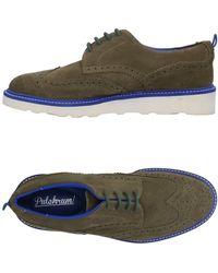 Pulchrum - Lace-up Shoe - Lyst