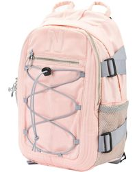 Nicopanda | Backpacks & Fanny Packs | Lyst
