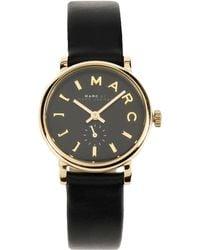 Marc By Marc Jacobs - Wrist Watch - Lyst