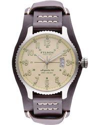 Filson | Wrist Watch | Lyst