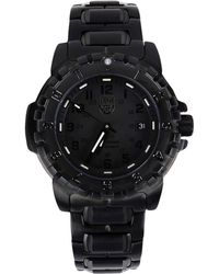 Luminox - Wrist Watch - Lyst