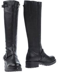 Donna Più - Boots - Lyst