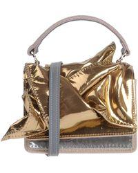 N°21 - Handbag - Lyst