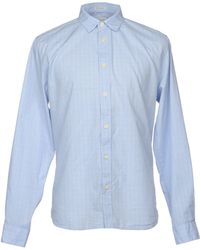 Pepe Jeans | Shirts | Lyst