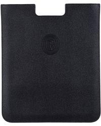 Trussardi - Hi-tech Accessories - Lyst