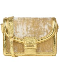 Dries Van Noten - Cross-body Bag - Lyst