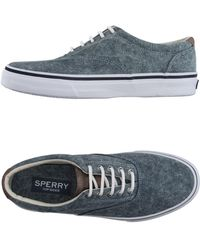Sperry Top-Sider | Low-tops & Sneakers | Lyst