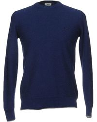 Henry Cotton's - Jumper - Lyst