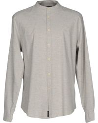 Threadbare | Shirt | Lyst