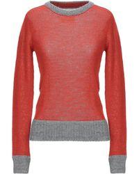 Diega - Sweater - Lyst