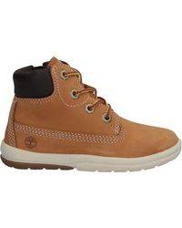 Timberland - High-tops & Sneakers - Lyst