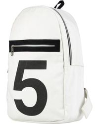 5preview - Backpacks & Fanny Packs - Lyst