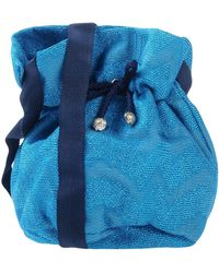 Missoni - Cross-body Bag - Lyst