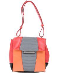 Mandarina Duck - Handbags - Lyst