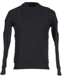 Surface To Air - Sweatshirt - Lyst