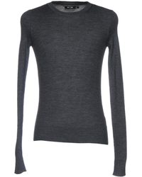 BLK DNM - Sweaters - Lyst
