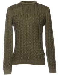 Only & Sons - Jumper - Lyst