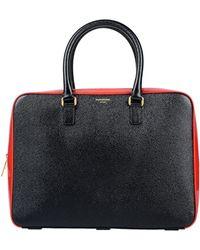 Thom Browne - Handbag - Lyst