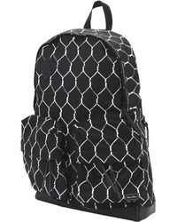 Undercover - Backpacks & Bum Bags - Lyst
