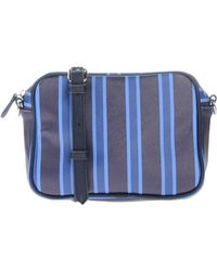 Pieces   Handbag   Lyst