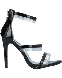 Cianci - Sandals - Lyst