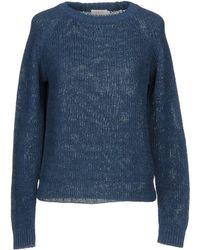 Calvin Klein Jeans - Jumper - Lyst