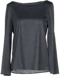 Xacus - T-shirt - Lyst