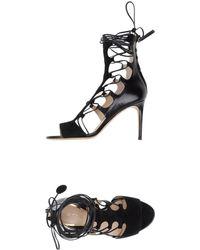 Etro - Sandals - Lyst