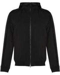 Vince - Jacket - Lyst