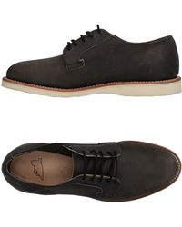 Red Wing - Lace-up Shoe - Lyst