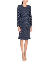 Gai Mattiolo Couture - Women's Suits - Lyst
