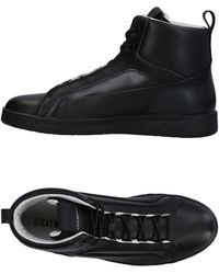 Brooksfield High-tops Et Chaussures De Sport clysP9XDij