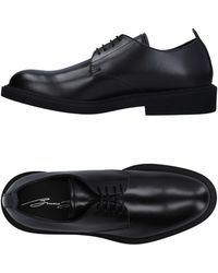 Bruno Bordese - Lace-up Shoes - Lyst
