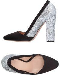 Giambattista Valli - Court Shoes - Lyst