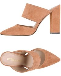 BCBGeneration - Mules - Lyst