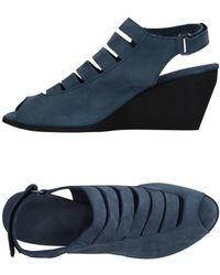 Arche - Sandals - Lyst