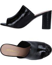 BCBGeneration - Sandals - Lyst