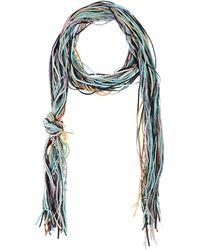 Missoni - Necklaces - Lyst