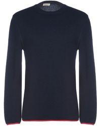 Hamptons - Sweaters - Lyst
