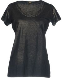 Jijil - T-shirt - Lyst
