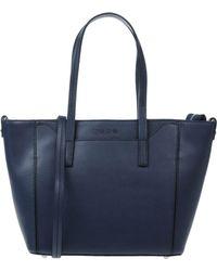 Bebe - Shoulder Bag - Lyst