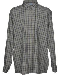 Bugatti - Shirt - Lyst